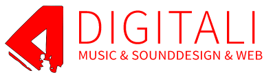 digitali music